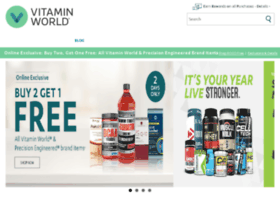 qa.vitaminworld.com