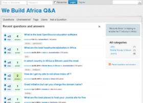 qa.webuildafrica.org