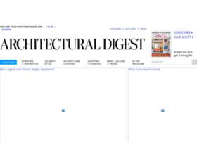 qa1.architecturaldigest.com