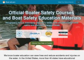 qa1.boat-ed.com
