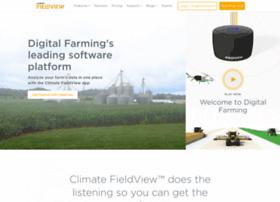 qa1.climate.com
