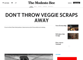 qa1.modbee.com
