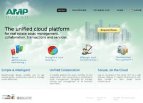 qa1.platformrealty.com