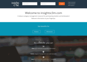 qa2.insightsc3m.com