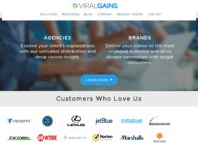 qa2.viralgains.com