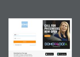 qa2staging.domo.com