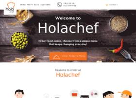 qa4.holachef.com