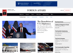 qad7.foreignaffairs.com