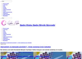 qadinklubu.com