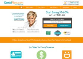 qadpverify.dentalplans.com