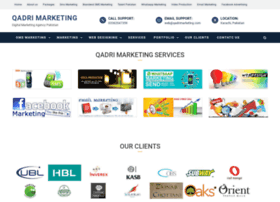 qadrimarketing.com