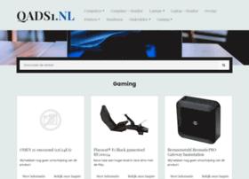 qads1.nl