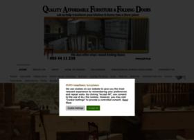 qaf.co.za