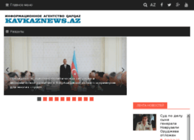 qafqaznews.org