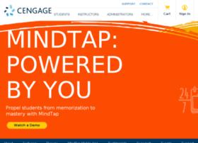qah-ng.cengage.com