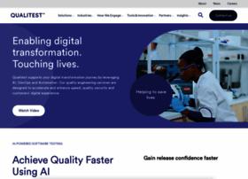 qainfotech.com