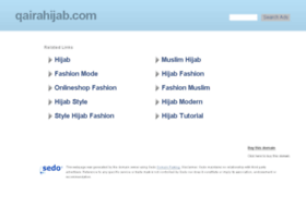 qairahijab.com