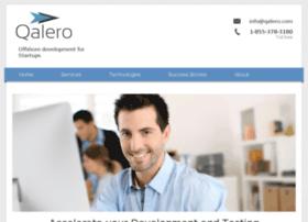 qalero.com