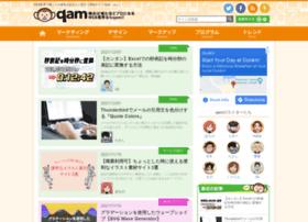 qam-web.com
