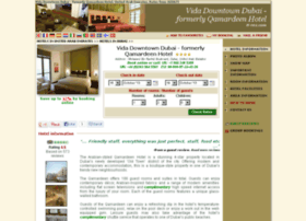 qamardeen-hotel-dubai.h-rez.com