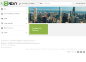qamx.mycinsay.com