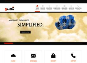 qanta.com