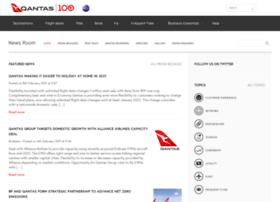 qantasnewsroom.com.au