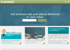 qaorigin.business.com