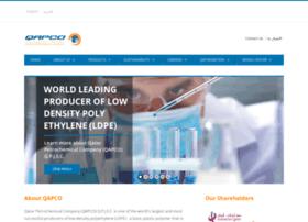 qapco.com.qa