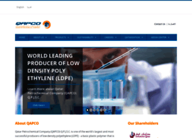 qapco.com