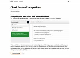 qappdesign.com