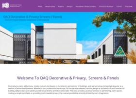 qaq.com.au