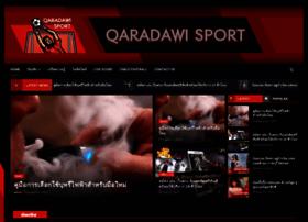 qaradawi.net