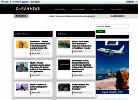 qarannews.com