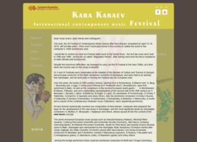 qaraqarayev-festival-az.net