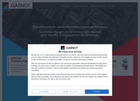 qarnot-computing.com