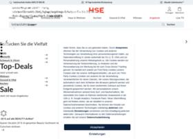 qas.hse24.de