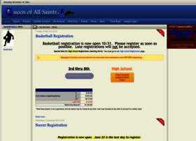 qasaa.org