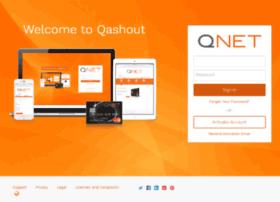 qashout.com