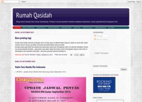 qasidahinbox.blogspot.com
