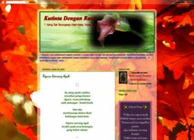 qasihmurni.blogspot.com