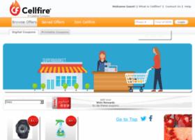 qasite.cellfire.com