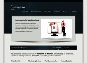 qasolutions.net