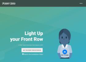 qast.tv