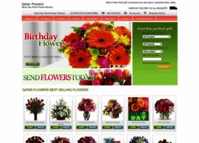 qatar-flowers.com