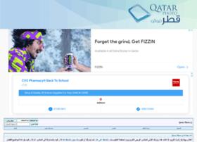 qatar-photo.com