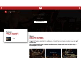 qatar.angloinfo.com