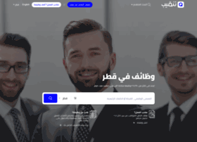 qatar.tanqeeb.com