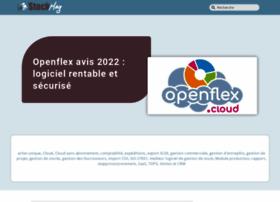 qatar.tpg-media.com