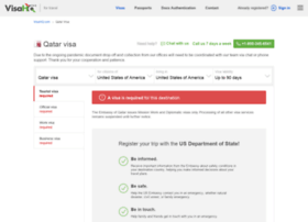 qatar.visahq.com